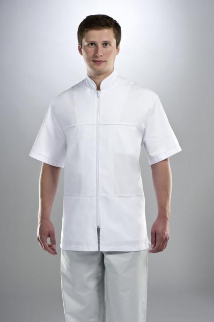Bluza medyczna męska 3007 K1