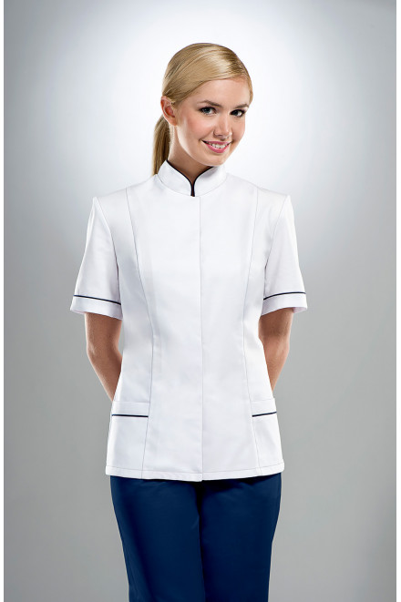 Bluza medyczna damska 1026 K1/W14