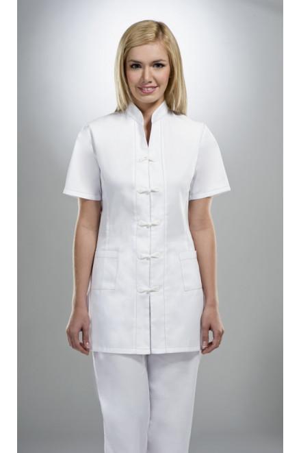 Bluza medyczna damska 1501 K1