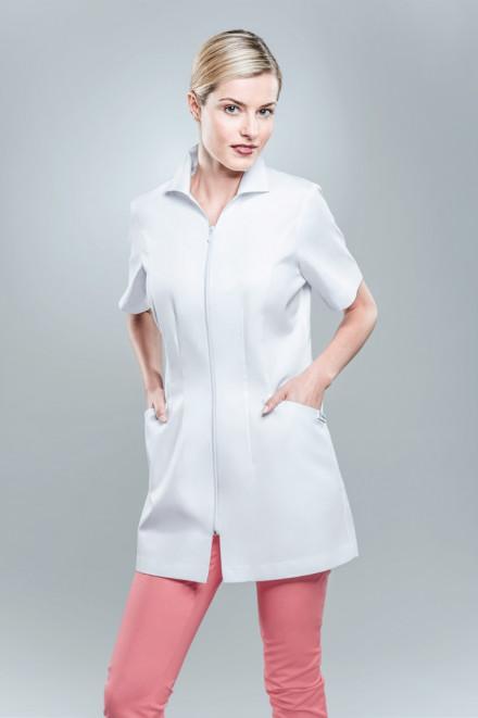 Bluza medyczna damska 1505 K1