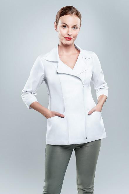 Bluza medyczna damska 1506 K1
