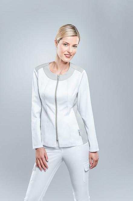 Bluza medyczna damska 1510 K1/W2