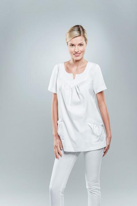 Bluza medyczna damska 1803 K1