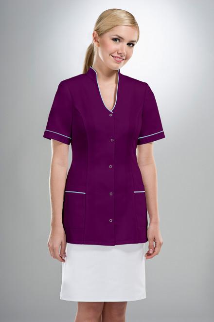 Bluza medyczna damska 1027 K21/W4