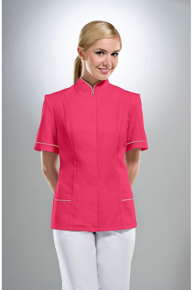 Bluza medyczna damska 1026 K17/W13